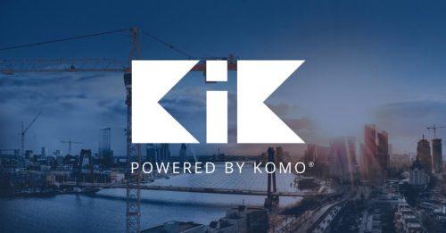 Waarom KiK hét antwoord is op de Wet kwaliteitsborging voor het bouwen (filmpje!)