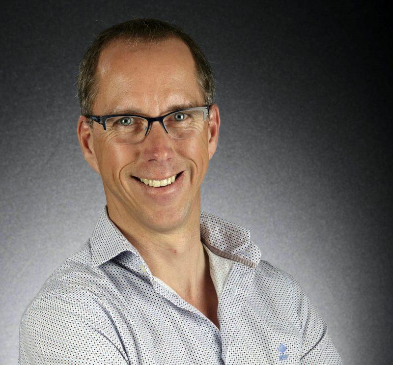 Jan Koers van Kiwa over de BRL 5019