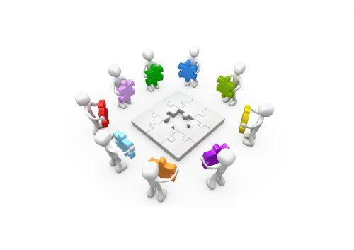 De KiKCampus gebruikt extra tijd tot Wkb voor nieuwe initiatieven