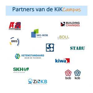 Partners KiKCampus